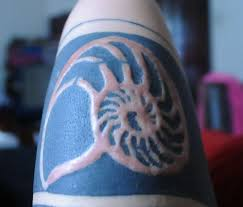 the most awesome images on the internet body art and tattoo