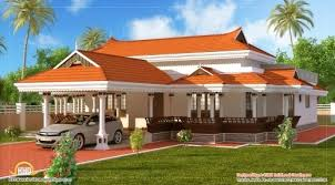 nalukettu house small home plans kerala model unique stylish house plans kerala