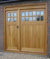 Garage Doors Used by Great Door To Use If You Are Using Garage For Entry Or Room