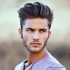boys who wear long hair and nails 40 hair styles for men art and design