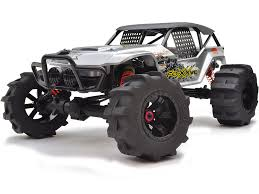 fo xx ve 1 8 brushless rtr 34251rs