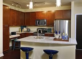 Industrial Kitchen Lighting Fixtures Kitchen Enchanting Kitchen Light Fixtures For Dining Room