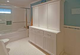 Kids Bathroom Idea - kids bathroom ideas home bunch