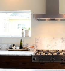 How To Organize Your Kitchen Countertops 20 Practical Organization Ideas To Your Kitchen Countertops Home