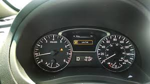 why did my check engine light come on 2014 altima is this check engine light nissan forums nissan forum