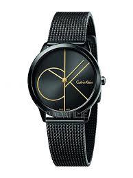 Jam Tangan Casio Remaja jam tangan calvin klein