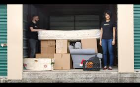 how to store a mattress the right way u2013 sparefoot blog