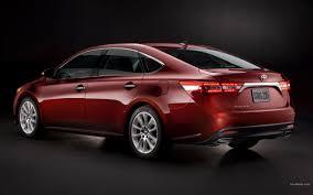 lexus sales in korea japanese car brands seeking to recover market share in korea
