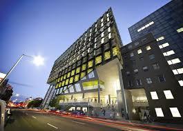 home lyons architecture melbourne australia