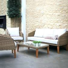 french style patio furniture french style patio furniture french