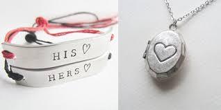 best gift for her best gift for girlfriend on valentine day startupcorner co