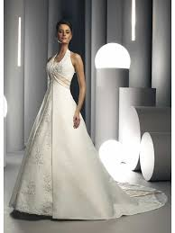 robe de mariã pas cher robe mariée pas cher longue ivoire