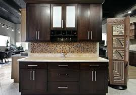 Matte Black Kitchen Cabinets Black Kitchen Cabinet Pull Contemporary Kitchen Cabinets Pulls