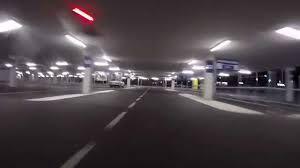 ikea parking lot terrorizing the ikea parking garage b330 vs vortex youtube