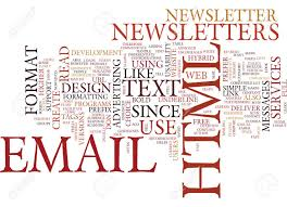 word newsletter templates free business property lease agreement