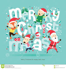 christmas cards design pics cute beautiful christmas idea card