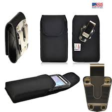Rugged Mobile Phone Cases Rugged Heavy Duty Cell Phone Cases And Covers U2013 Newyorkcellphone Com
