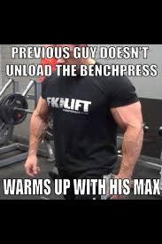Kai Greene Bench Press Max Kai Greene Photo Mens Health Fitness Bizness Pinterest