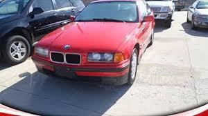318ti bmw used bmw 3 series 318ti for sale
