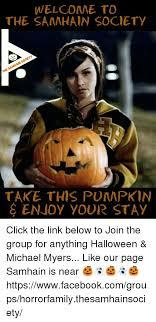 Michael Myers Memes - 25 best memes about halloween michael myers halloween