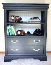 furniture furniture dresser drawer pulls with bookshelves and