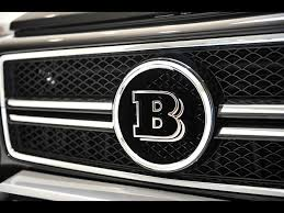 logo mercedes benz wallpaper 2012 brabus mercedes benz b63 620 widestar grille emblem