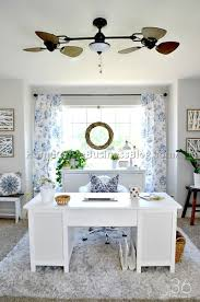 pintrest home pinterest home office decor 7 best home office furniture design