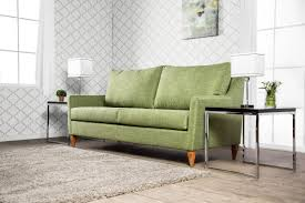 showroom quality furniture at warehouse prices marilyn green sofa