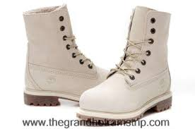 timberland womens boots ebay uk 109 ebay high quality timberland roll top boots