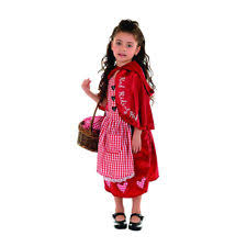 Fairy Tales Halloween Costumes Girls U0027 Fairy Tale Costumes Ebay
