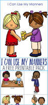 best 25 manners preschool ideas on pinterest teaching manners