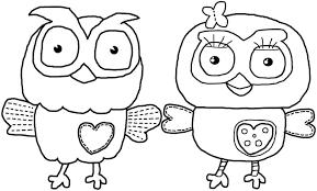 printable coloring pages animals animal print free at zimeon me