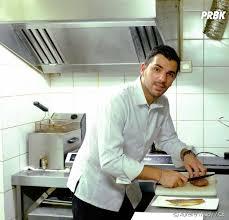 l amour dans la cuisine hugo l amour food la première chose que je regarde chez une