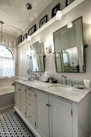 oval pivot bathroom mirror oval pivot mirror learnerp co