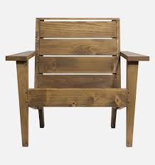 adirondack chairs cedar wood awesome folding adirondack chairs and