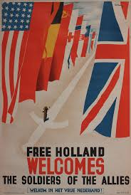 Ww2 Allied Flags 26 Best Pat Keely Images On Pinterest World War Two Wwii And