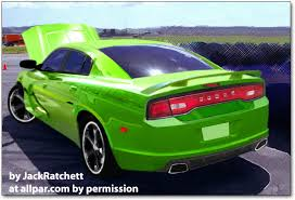 four door dodge charger 2011 dodge charger car information rumors and dodge