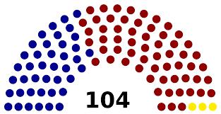 louisiana house of representatives wikipedia