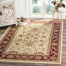 Safavieh Rug by Area Rugs Accent Rugs Sears