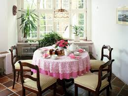 cottage style dining rooms photo 2 beautiful pictures of design