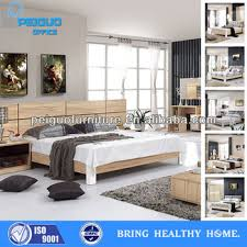 Furniture China WholesaleFurniture Factory Outlet Malaysia - Bedroom furniture china
