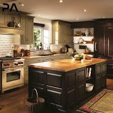 kitchen cabinets kerala price foshan aluminium kitchen cabinets price in kerala buy aluminium
