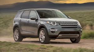 best 7 seater crossovers 7 passenger vehicles