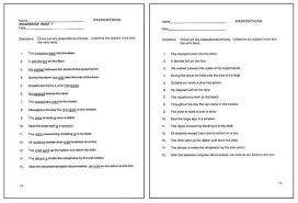 easy grammar worksheets free worksheets library download and