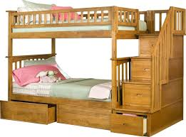 Inexpensive Bunk Beds With Stairs 27 Best Bunk Beds With Stairs Images On Pinterest 3 4 Beds