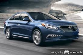 hyundai sonata indianapolis cheap insurance quotes for a hyundai sonata in indianapolis indiana