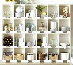 meuble de rangement cuisine ikea petit meuble rangement cuisine meubles de rangement cuisine cool