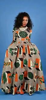 ghana chitenge dresses 50 best african print dresses where to get them african print
