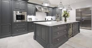 luxury kitchen furniture bespoke kitchens luxury kitchen designers tom howley