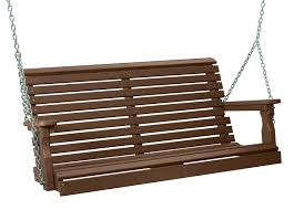 poly outdoor furniture luxcraft deck u0026 patio va